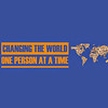 Changing the world you tube background.jpg