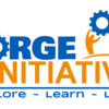 TFI logo w tagline.png