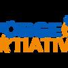 TFI logo DRAFT 3.png