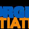 TFI logo smaller.png