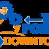 TFD Logo smaller.png