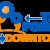 TFD logo.png