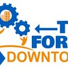 TFD WR merged Logo Centered on white.jpg