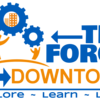 TFD logo w tagline.png