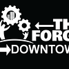 The-Forge-Downtown-BW.png