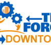 TFD logo 5 by 3.png