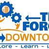 TFD logo w tagline 300 px wide.jpg
