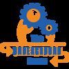 TUF_Logo_2500x2500.png