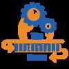 TUF logo 5 by 5.png