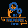 Underground-forge-background.png