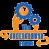 TUF_Logo_250x250.png