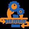 TUF_Logo_750x750.png