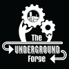 Underground-Forge-BW.png