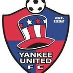 Yankee United