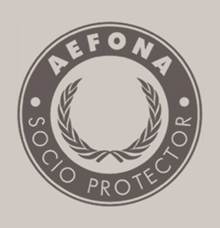 Protecting Partner - AEFONA