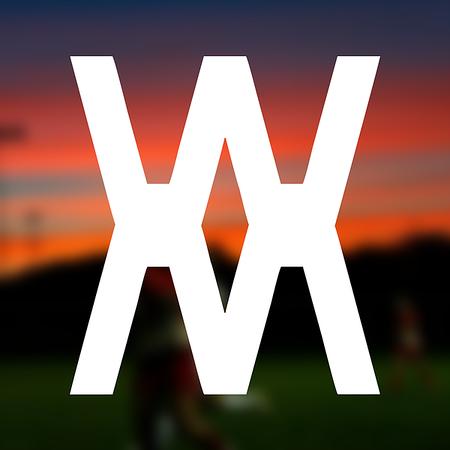 Warrior Media Logos