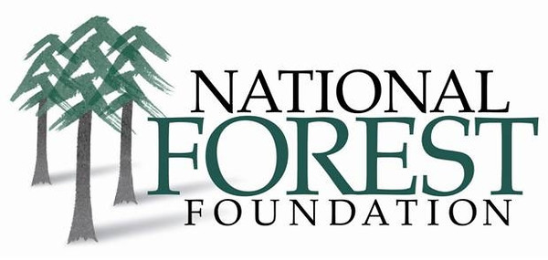 NationalForestFoundation2011