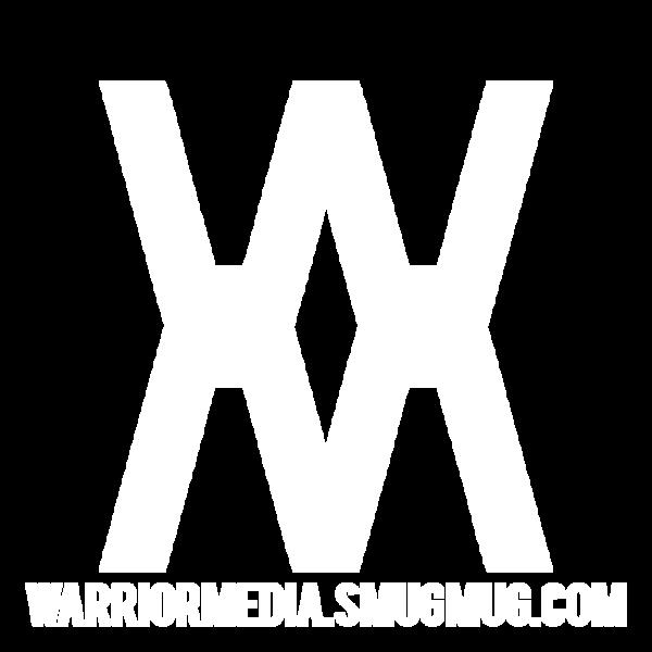 2017 Logo - White