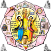 Nitai Mission Logo