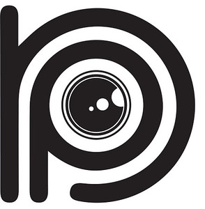 Mark Bailey BP logo