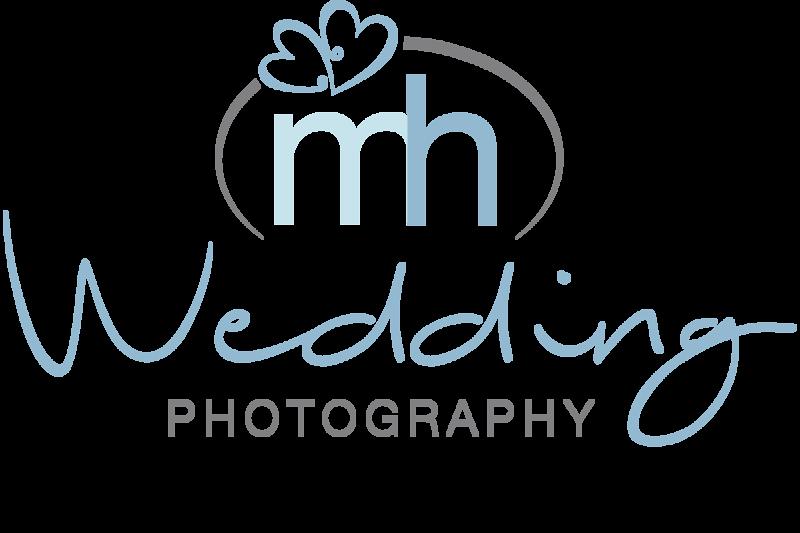 MHW Logo Transparent 1200x800 72 PPI