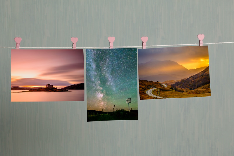 Click here to buy prints online