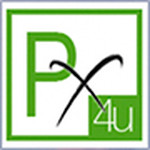 PhotoeXperience4U