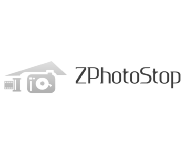 4_Grayscale_logo_on_transparent_1024