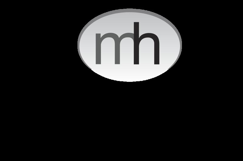 MHP Logo Transparent 1200x800 72 PPI