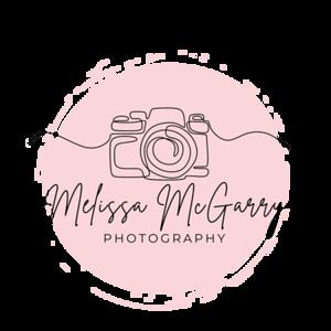 Melissa McGarry Photography