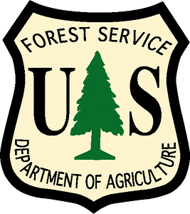 Forest_Service_logo