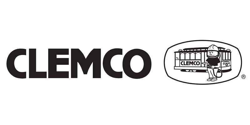 Clemco Cable Car