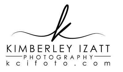 Kimberley Izatt Photography