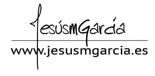 Jesús M. García Flores - Fine Art Photography