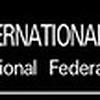 FIAP - Federatoin Internationale de l'art Photographique