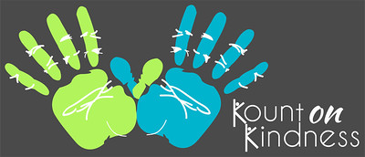 KK_LOGO_color and white