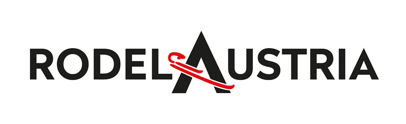 Rodel Austria Logo - Large