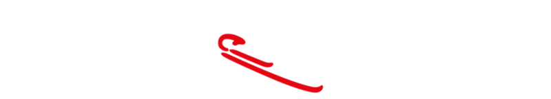 Rodel Austria Logo - Large-white