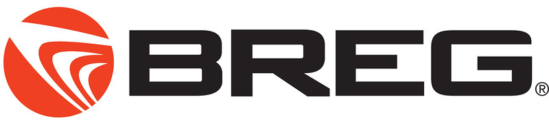Breg-logo-4c-2012