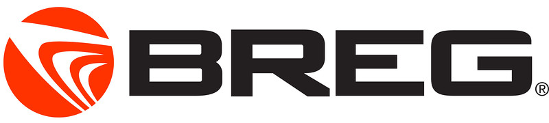 Breg-logo-4c-2012(web-hex-colors)