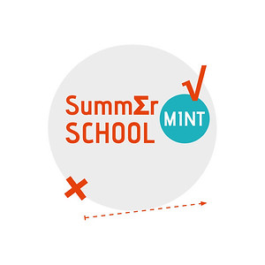 SUMMER SCHOOL MINT