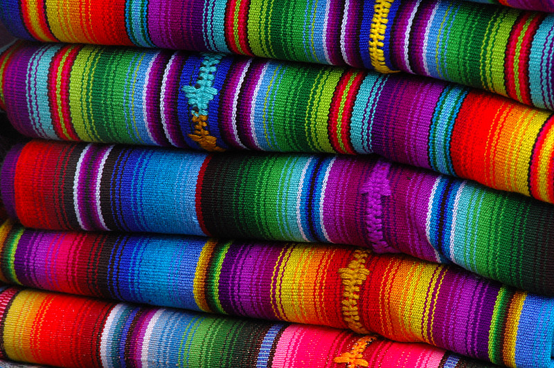 http://www.dreamstime.com/stock-photo-mexican-blankets-image2466460