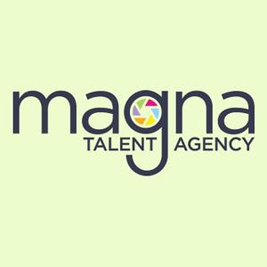 MagnaLogoGreen