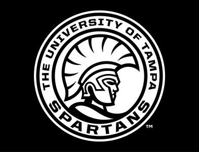 SpartanCircle_OneClr_Blk_BlkBgrnds