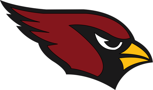 Cardinal Lax