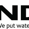 NDS Logo - Tagline - Black