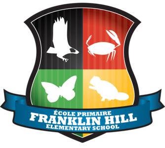 Logo_Franklin_Hill_9