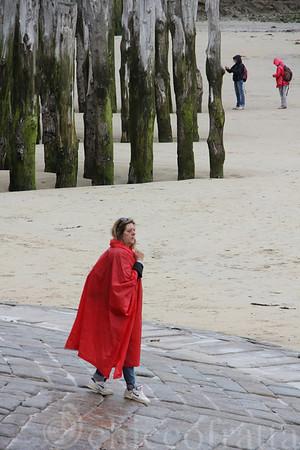 2014/08/27 Saint Malo, Bretagna