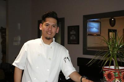 Chef Don Magampon 01