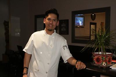 Chef Don Magampon 04